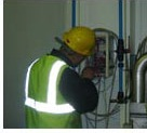 Pipe Work Installations