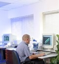 Plastic Injection Moulding Consultants
