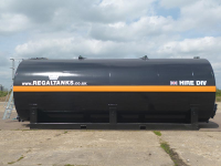 Used Storage Tank Suppliers