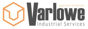Stainless Steel Pipework Fabricators