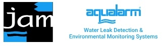 Major Water Leak Detection Systems