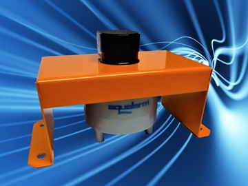 PC-3 Heavy Duty Protection Cover