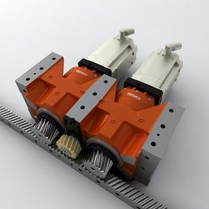Aerospace & Defence Gearbox Suppliers