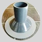 UPVC Ventilation Ducting Suppliers