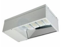High Output LED Low Bay Suppliers