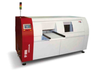 Large Format Vacuum Vapour Phase In-Line Smt Reflow Soldering System.?