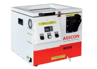 Multi-Lane Automatic Loading Vapour-Phase Soldering System