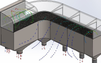 Comprehensive Extraction System Design Services