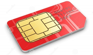 Business SIM Cards with Internet