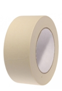 Aerospace Approved Powder Coating Tapes Supplier
