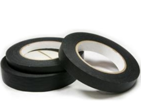 Aerospace Approved Masking Tape Manufacture In The UK