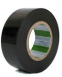 Distributor Of Black Protection Tape For Use On Metal And Plastic