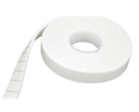 Essex Supplier Of Double Sided Foam Pads For Mirror Mounting