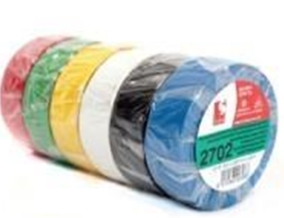 Essex Manufacturer Of Aerospaced Approved Pvc Tape