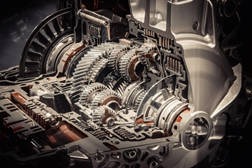Automotive Magnets and Components Manufacturing Services