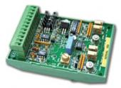 Compact Loadcell Amplifiers