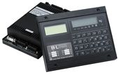 Industrial Weighing Controllers