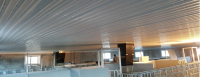 Antibactieral Ventilation Ceiling Products