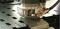 CNC Machining Services for manufacturing