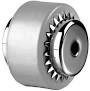 Nylicon Gear Couplings