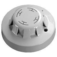 Integrating Ionisation Smoke Detectors