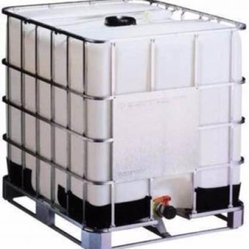 Hire Ibc Water Container 1000 Ltr