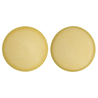 ANSI Flange Cover Caps, 150 to 2500 Series
