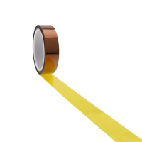 Anti Static Polyimide Tape