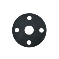 EPDM Full Face Gaskets, WRAS Approved