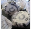 Wedding Favour Sweets Custom Made To Order