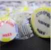 Promotional Candy Customised For Charitable Organisations