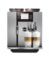 High End Home Coffee Machines For Indoor Play Areas