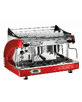 High End Espresso Machines For Commercial Offices