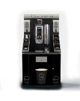 High End Coffee To Go For Commercial Offices