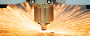 Professional Machining Services