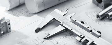 Made To Order Professional Engineering Services