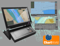 Bridge and Navigation Systems