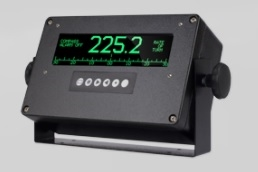 Manufacturer of marine electronic equipment