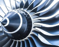 Composite Material Production For The Aerospace Industry