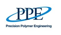 <b>Precision Polymer Engineering<b>