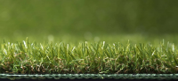 Artificial Lawn Grass | 30mm Pile Depth | 21.99 per sq metre