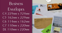 Professional Print Services In Tring