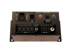APS 3kVA Auto Wall Bypass Switch