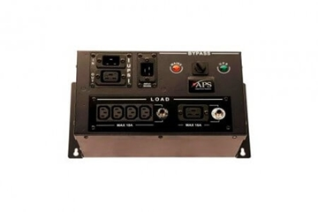APS 3kVA Plug & Play Bypass Switch