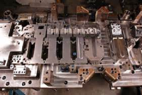 Special Toolmaking Services