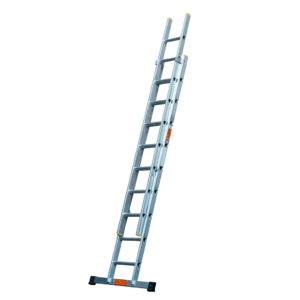 Professional Extension Ladders For Builders