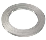 Stainless Steel Banding - Strapping
