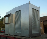 Enclosures And Cabinets Suppliers Electrical Engineering