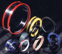Oil Industry Fluid Sealing Products