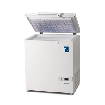 Nordic Lab Chest Freezer ULT C75 74L -86C N113001